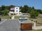 Haus in Paliouri Chalkidiki Griechenland