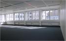 Büroräumlichkeiten in Lupfig