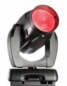 Movinglight Varilite VL 3500 Wash