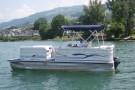 Flotteboot FUNCHY Zürichsee