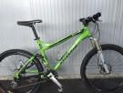 City Bike mieten - Specialized Epic
