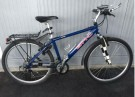 Bike mieten - Citybike
