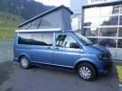 VW T6 California Ocean 150 PS