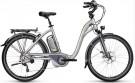 E-Bike mieten - FLYER 12