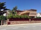Ferien Villa in Spanien