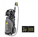 Hochdruckreiniger Kärcher HD 7/18 MX