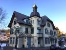 Bijou der Extraklasse in Baden AG