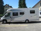 Chausson Flash49EB