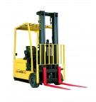 Elektro Gabelstapler 1200 - 2000kg
