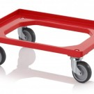 LeihBOX Transportroller