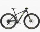 Bike mieten - Trek Stache 9