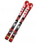 Skimiete für Kinder (bis 110 cm Ski)