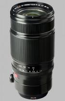 Fujifilm 50-140mm/f2.8 XF WR Objektiv