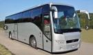 Reisebus - 50 Pl. Business-Class