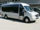 Midibus - 17 Pl. Business-Class 5t