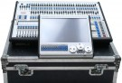 Avolites Pearl Expert inkl. Touchmonitor
