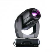 Movinglight Varilite VL 3500