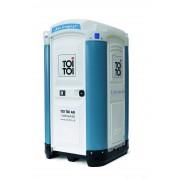 TOI® Fresh Toilettenkabine