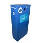 Photobooth - Fotobox mieten