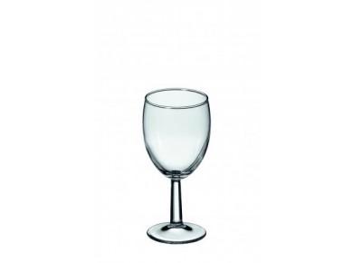 "Allroundglas ""Gastro"" 19cl (24 St.)"