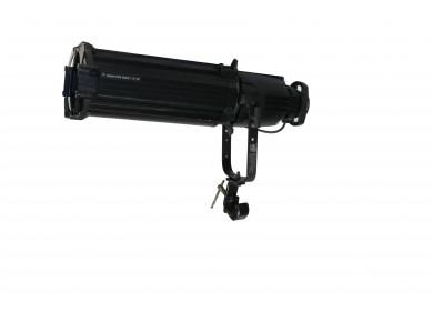 Profilscheinwerfer ETC Source 4 25° - 50°