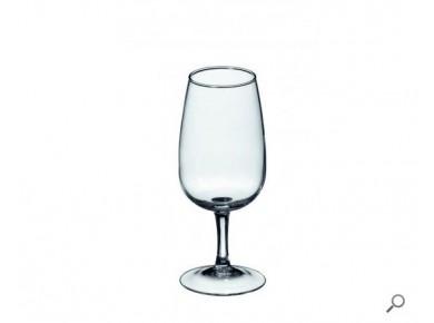 """Weissweinglas """"Premium"""" (31cl)"""