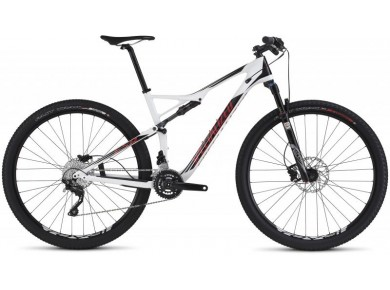 Bike mieten - Specialized Epic Comp Carbon L