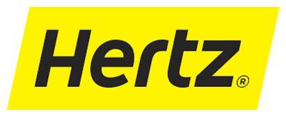 Transporter_mieten_von Hertz_bei_rentscout