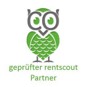 rentscout_partner