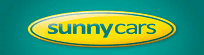 sunnycars_mieten_rentscout