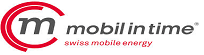 mobil_in_time_mieten_rentscout