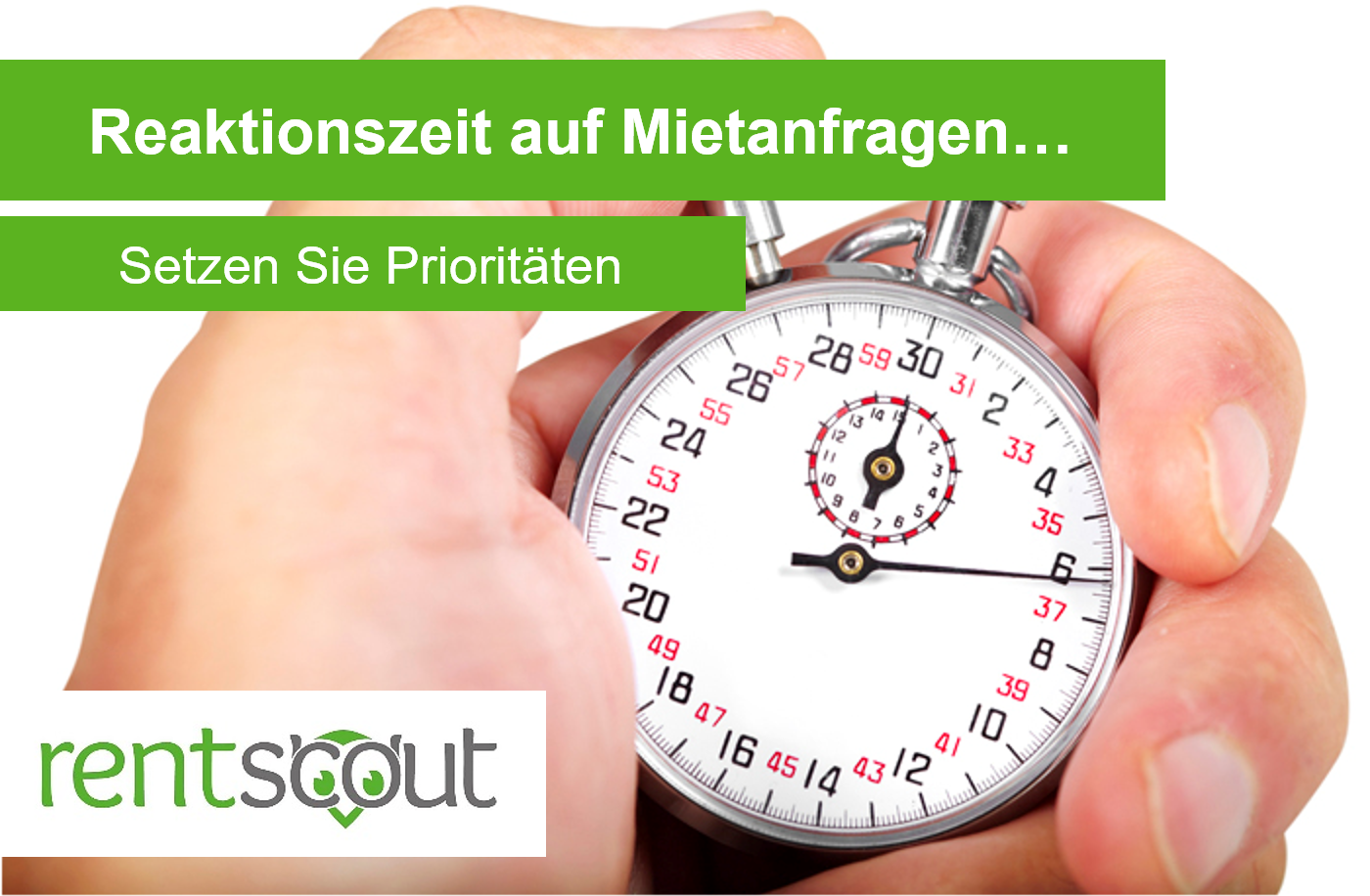 Vermieten_Reaktionszeit_Mietportal_rentscout