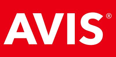 Avis_Transporter_mieten_rentscout