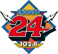 rentscout bei radio 24 im Interview